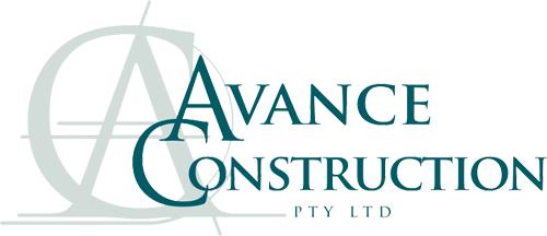 Avance Construction